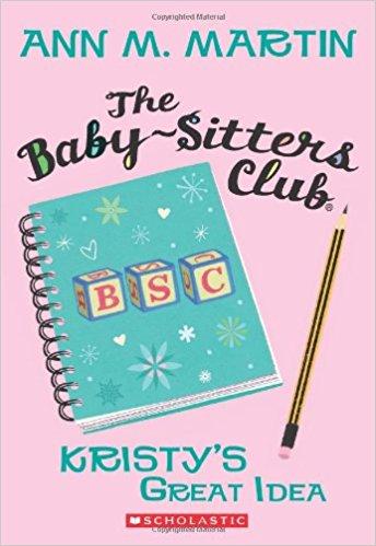 babysittersclub.jpg