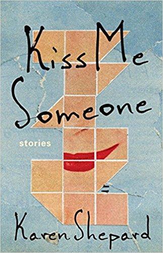 kiss-me-someone.jpg