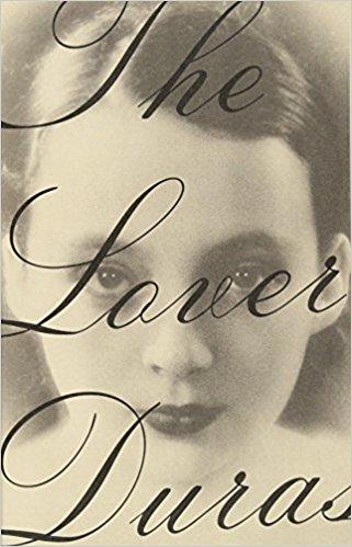 the-lover.jpg