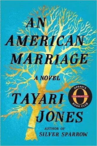 An American Marriage- A Novel by Tayari Jones .jpg