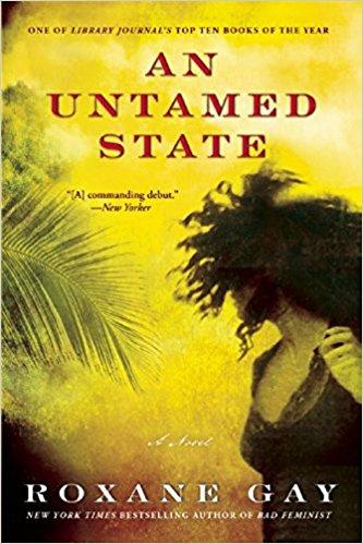 An Untamed State.jpg