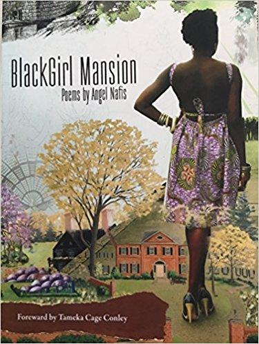 BlackGirl Mansion