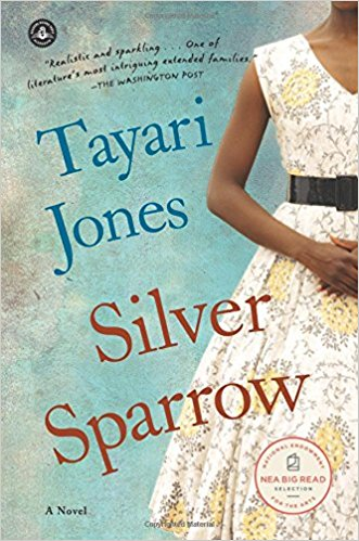 Silver Sparrow by Tayari Jones.jpg