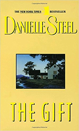 The Gift by danielle steel.jpg