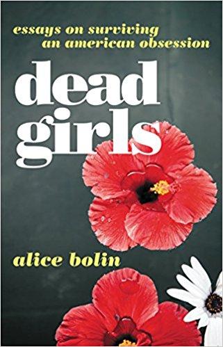 dead-girls.jpg