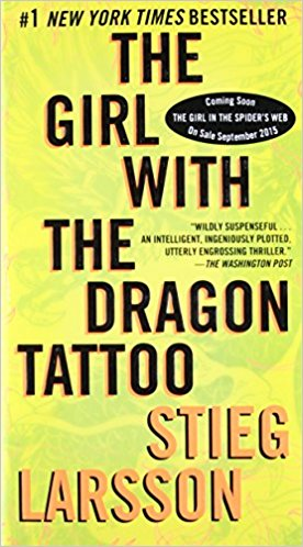 dragon-tattoo.jpg