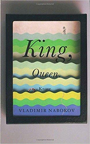 king-queen-knave.jpg