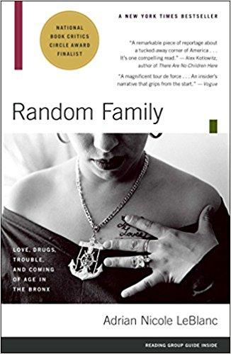 Random-family.jpg