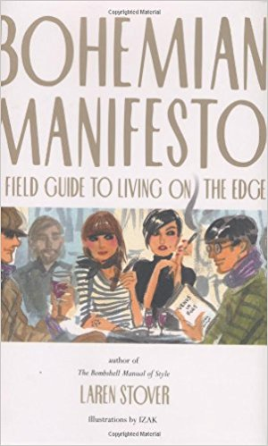 Bohemian Manifesto.jpg