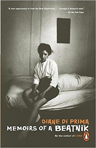 memoirs of a beatnik.jpg