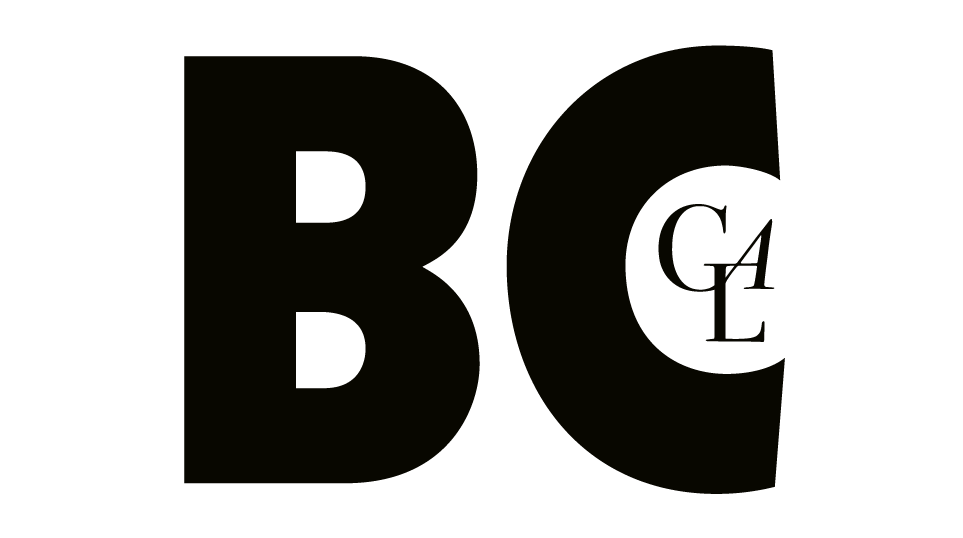 GBC-02-03-03.png