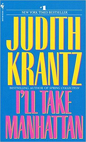 I'll Take Manhattan_Judith_Krantz.jpg