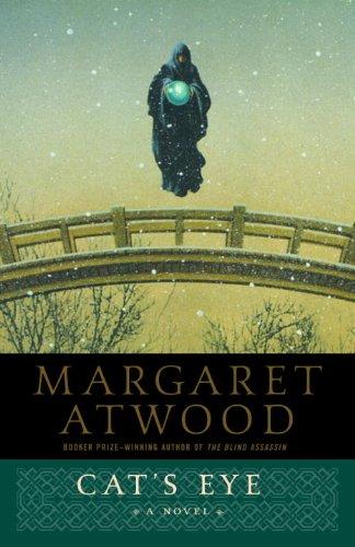 Cats_Eye_Margaret_Atwood.jpg