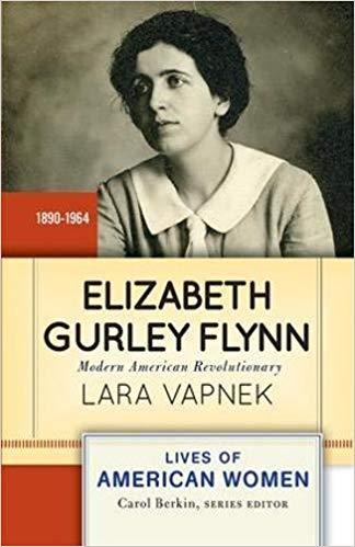 Elizabeth Gurley Flynn- Modern American Revolutionary.jpg