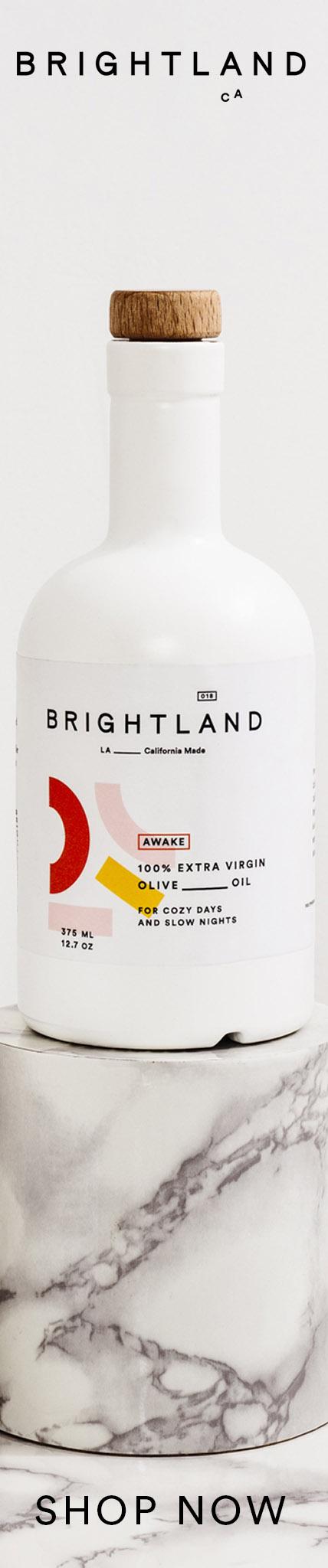 Brightland.jpg