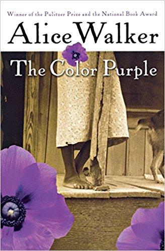 color purple.jpg