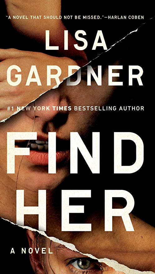 find her.jpg