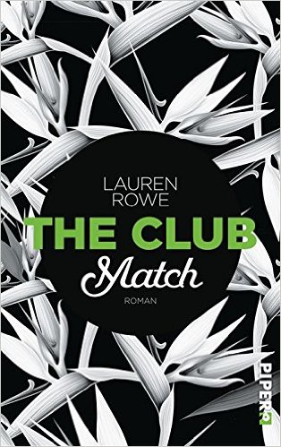 The Club Match (German).jpg