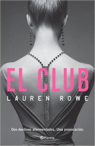 El Club.jpg