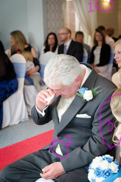 Critiques-Beckie+Jamie+dad emotional.jpg