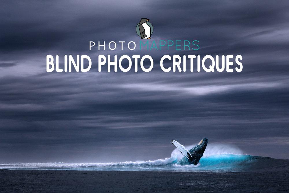 Blind critique thumbnail 14-5-17.jpg