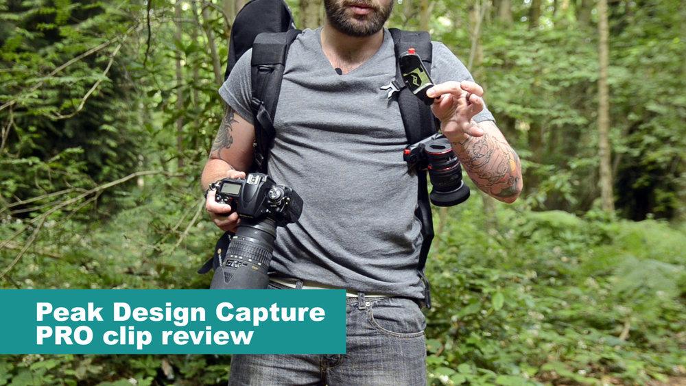 Peak design Capture PRO clip review thumb.jpg