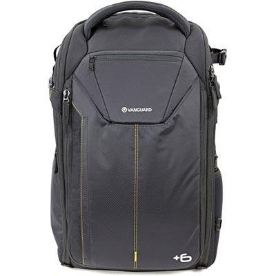 Vanguard Alta Rise 48 camera backpack -