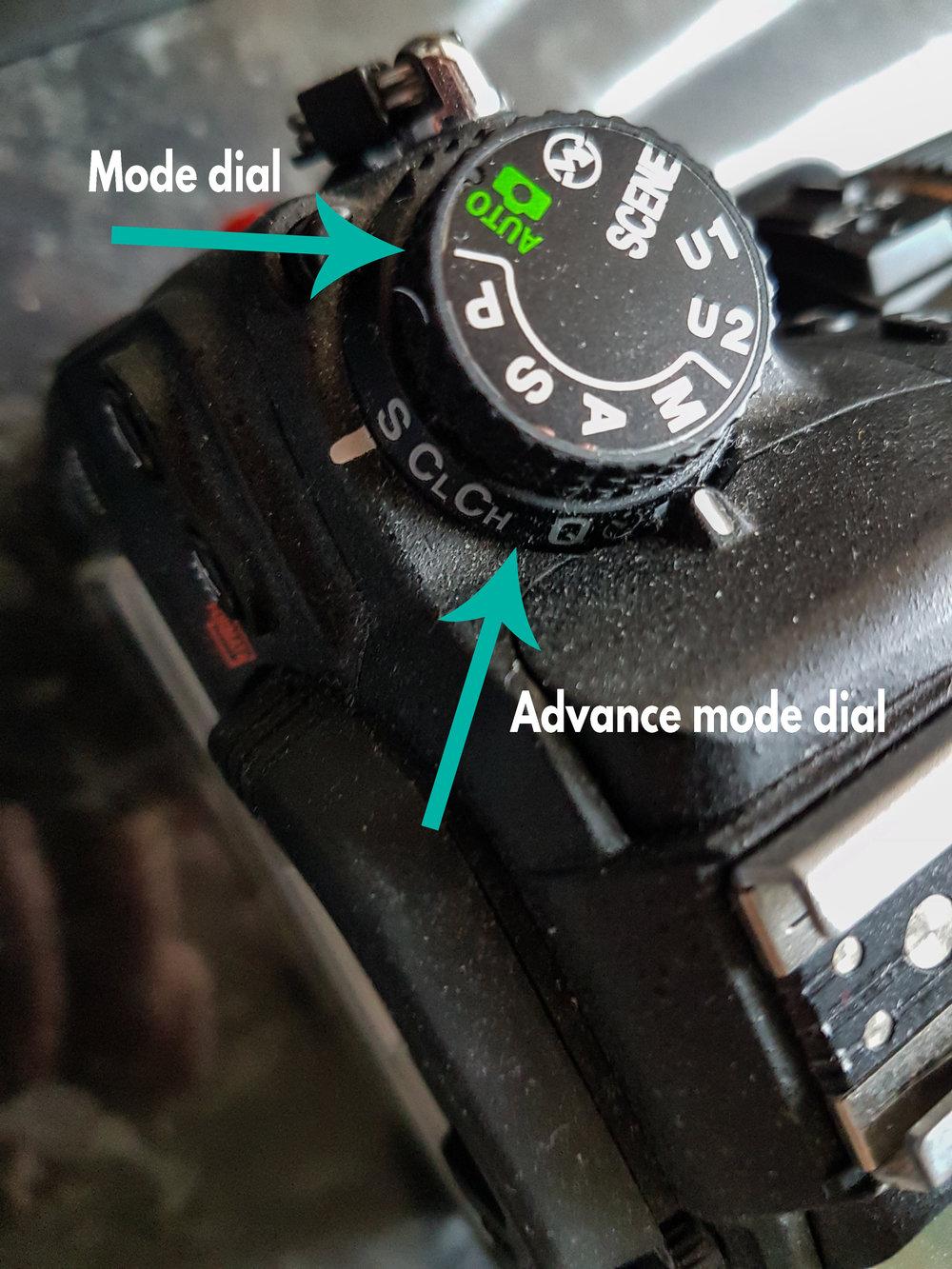 mode dials-1.jpg