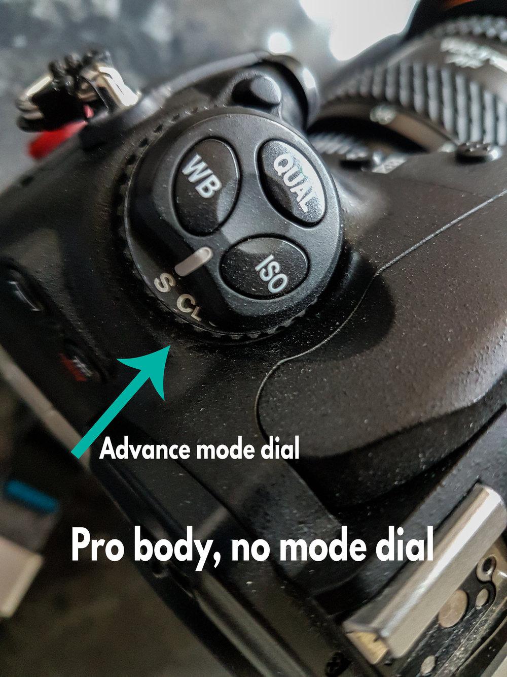 mode dials-2.jpg