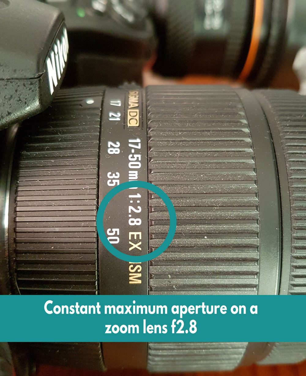 Constant max aperture on zoom 2.8.jpg