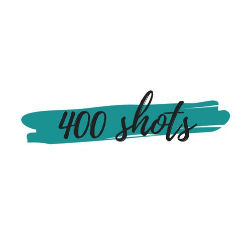 400shots.png