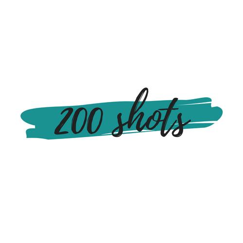 200shots.png