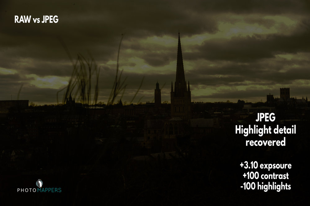 RAW vs JPEG over city_-2.jpg
