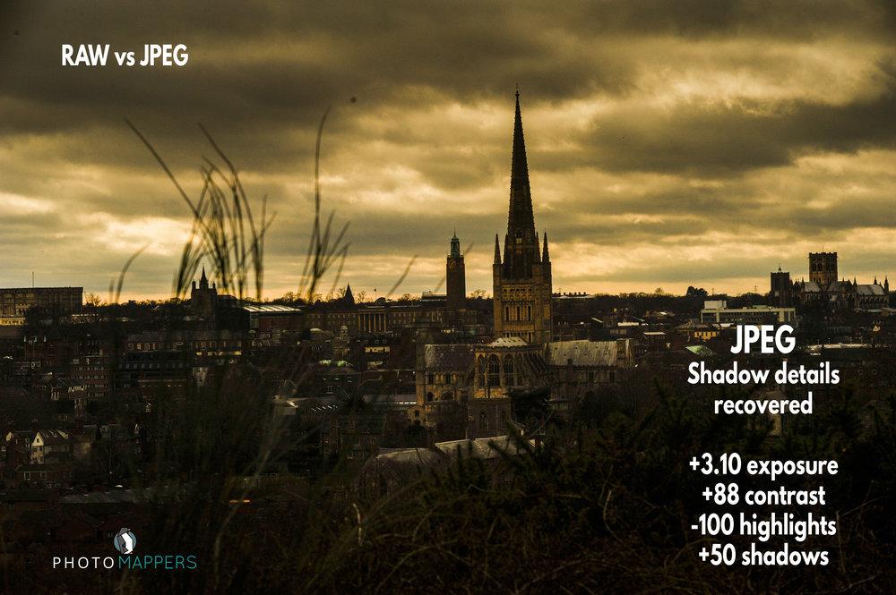 RAW vs JPEG shadows recovered-2.jpg
