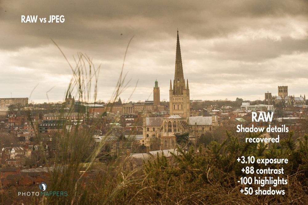 RAW vs JPEG shadows recovered.jpg