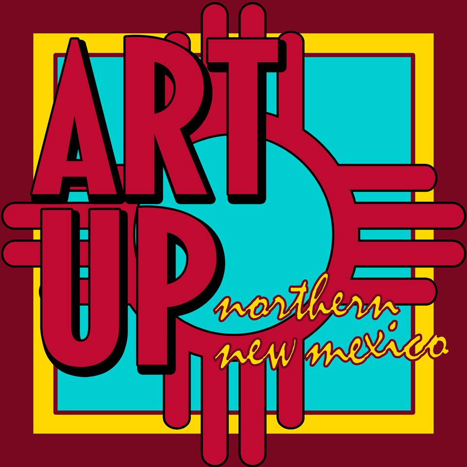 Art Up Northern New Mexico.jpg