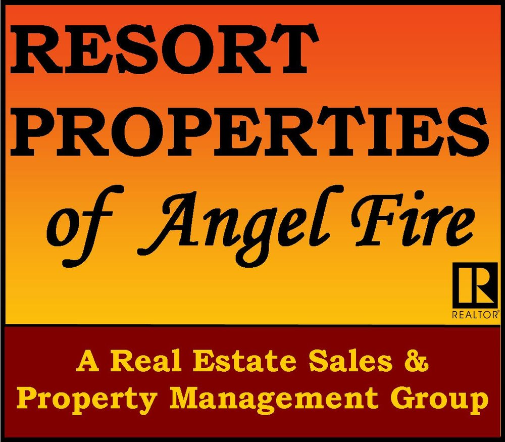 Resort Properties of Angel Fire logo.jpg