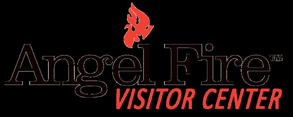 Visitor Center logo.png