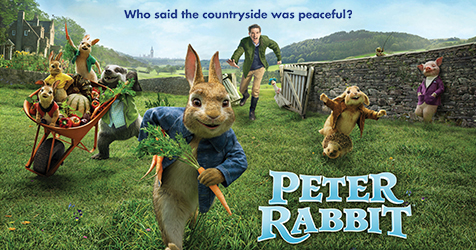 peterrabbit-v3.jpg