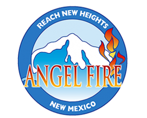 Angel-Fire-Village-Logo2-300x241.png