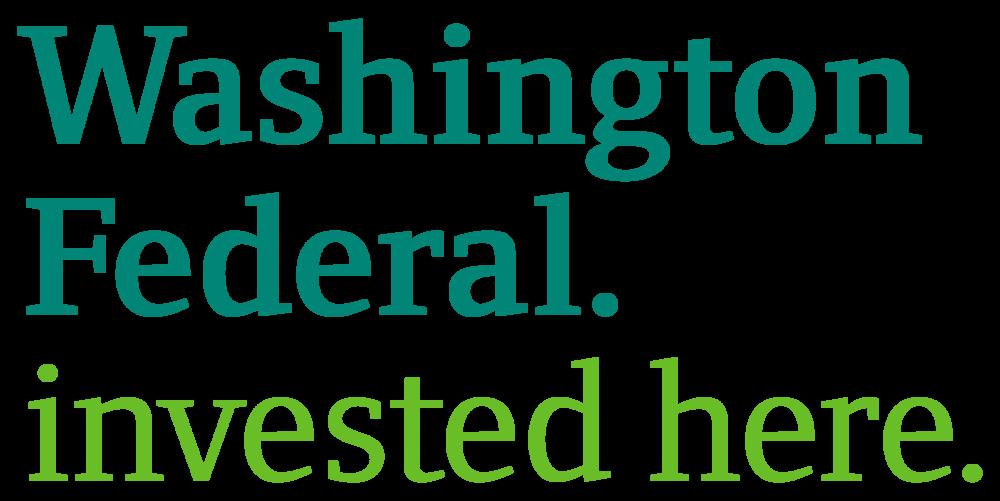WashFed_logo.png