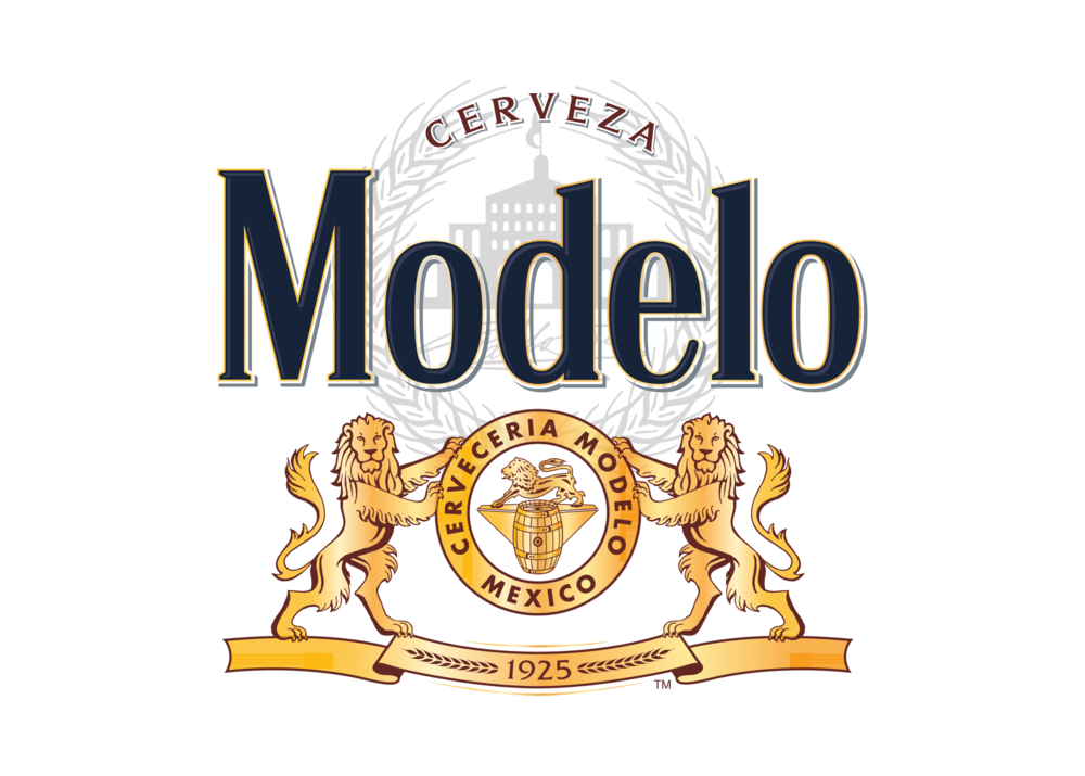 modelo high res.png