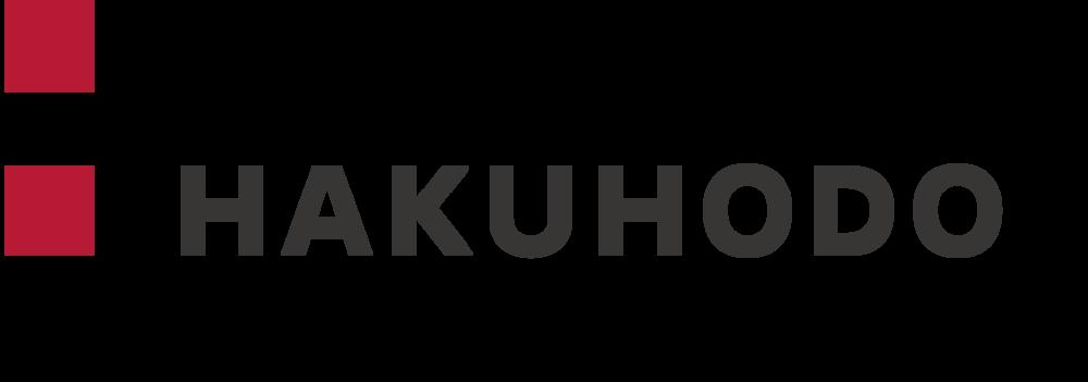 logo_hakuhodo.png