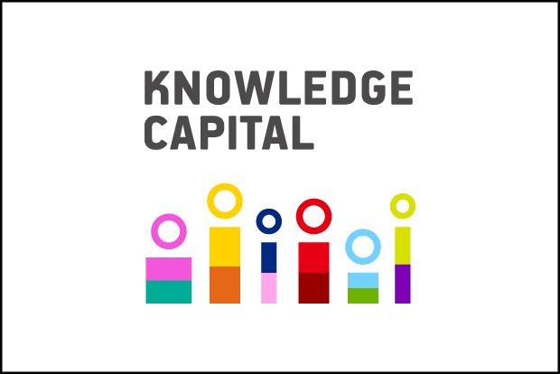 KCP_logo1.jpg