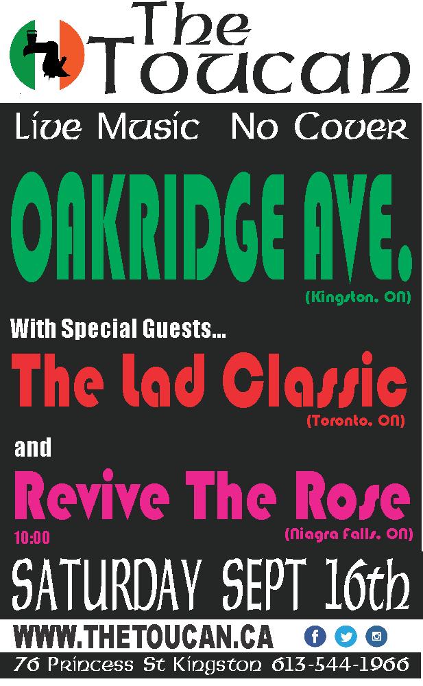 Oakridge Ave.png