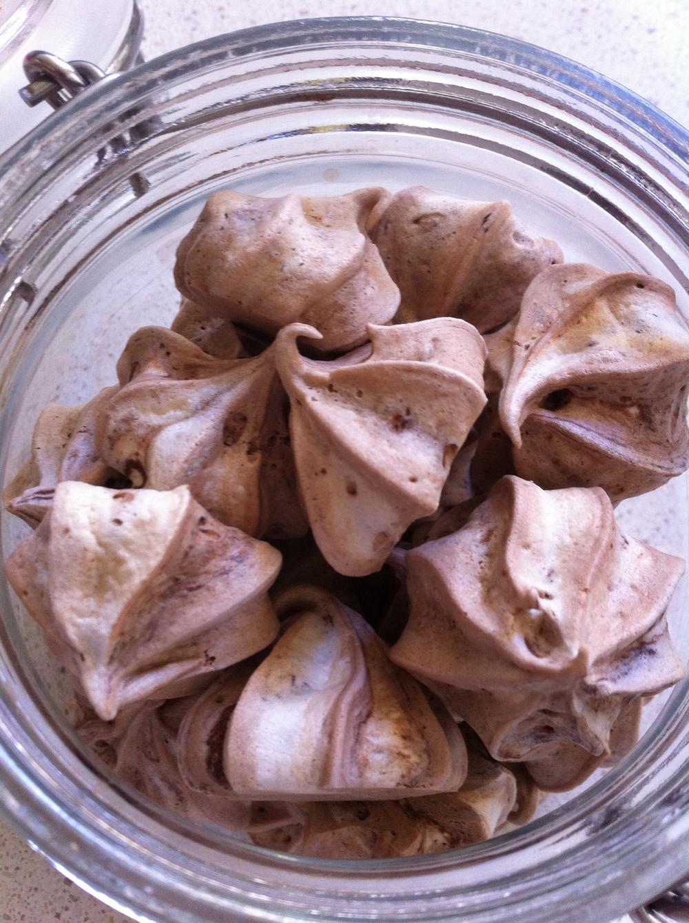 Postcrad meringues.jpg