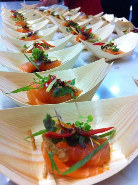 raw salmon dish.jpg