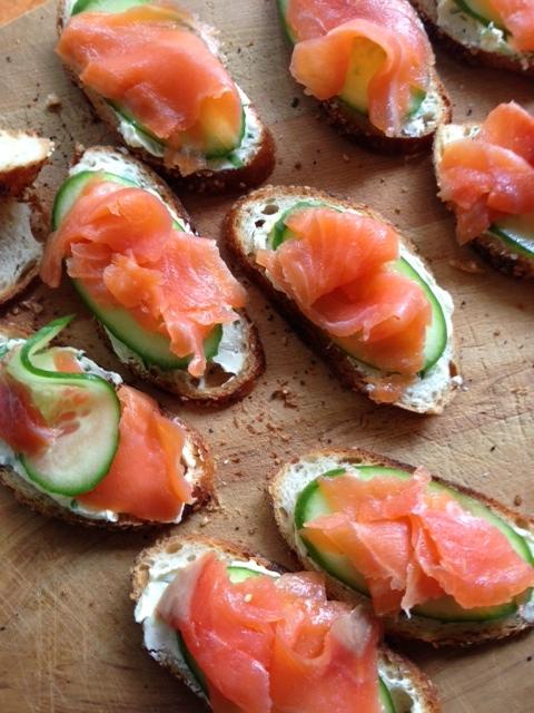 salmon crostini.JPG