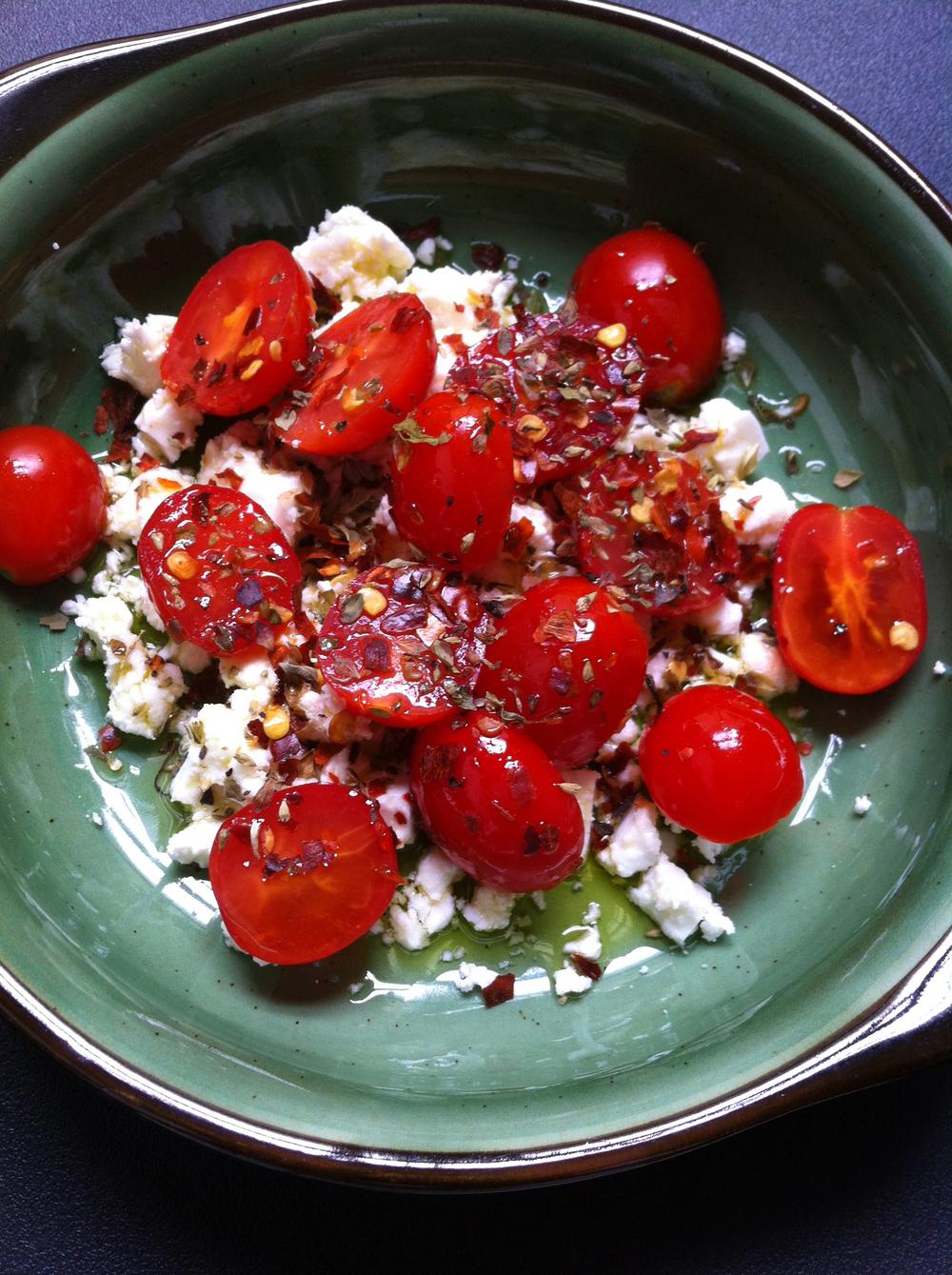 Postcrad tomato dip.jpg