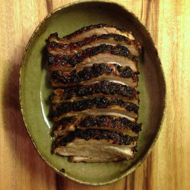pork spare ribs.jpg